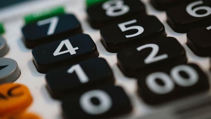 Es publiquen les bases de subvencions amb càrrec a l'assignació de l'IRPF