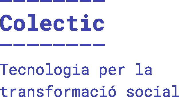 Imatge COLECTIC SCCL
