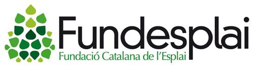 Imatge CENTRE DE FORMACIÓ DE FUNDESPLAI