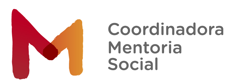 Mentoria Social
