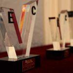 Reobertura de la Convocatòria del XXIVè Premi Voluntariat 2017