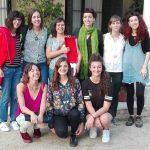 Treball, Afers Socials i Famílies lliura els Premis de Civisme i el Premi Voluntariat