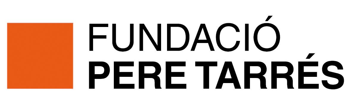 Imatge FUNDACIÓ PERE TARRÉS – FORMACIÓ
