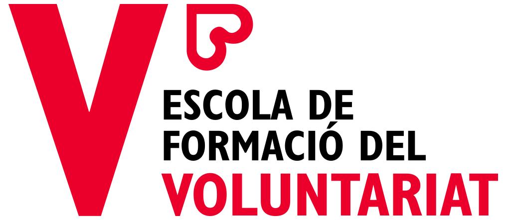 Imatge ESCOLA  DE FORMACIÓ DEL VOLUNTARIAT DE CÀRITAS DIOCESANA DE BARCELONA