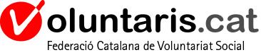 Imatge ESCOLA DE FORMACIÓ DE VOLUNTARIS DE LA FEDERACIÓ CATALANA DE VOLUNTARIAT SOCIAL