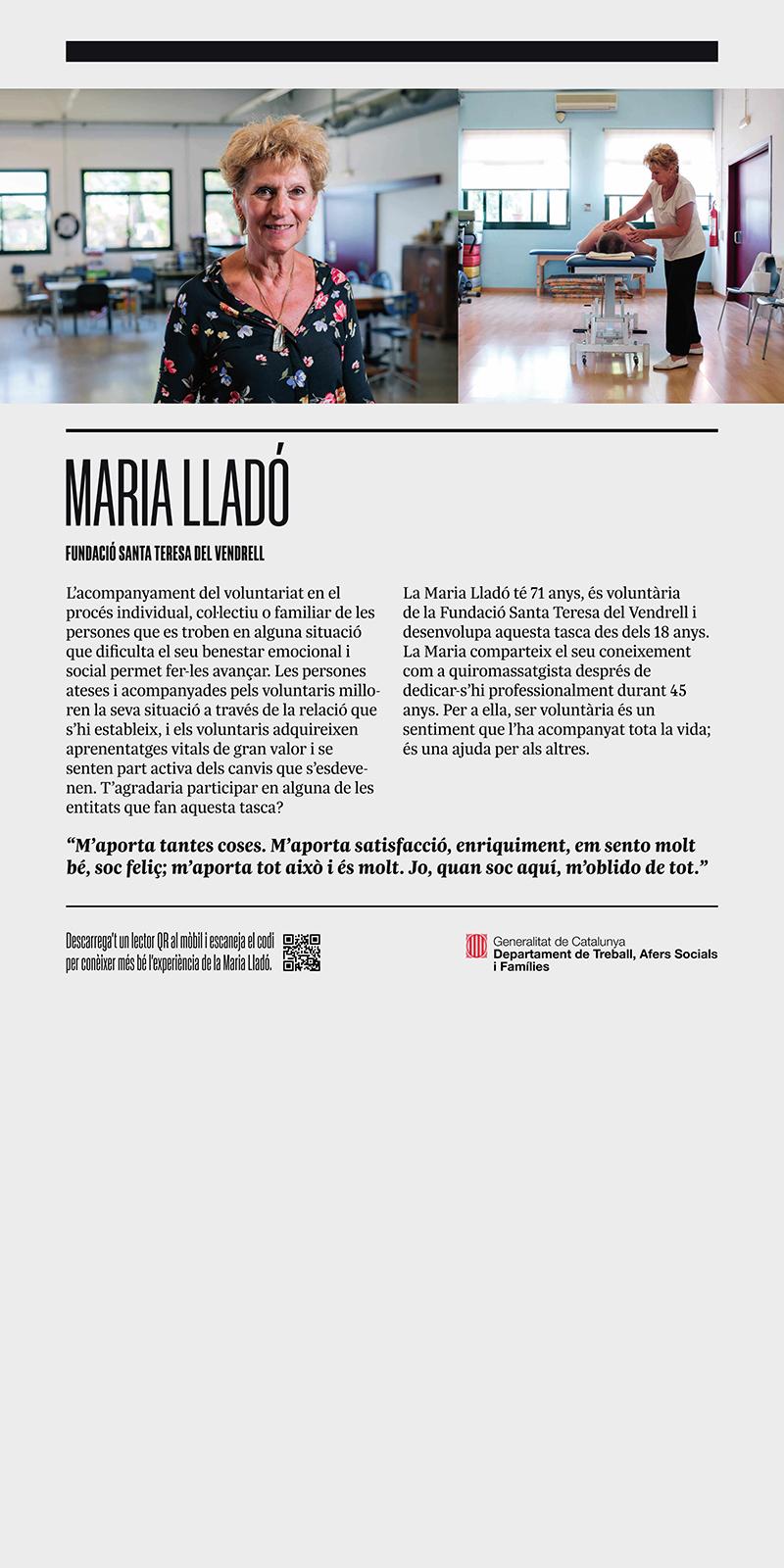 03-Maria-Lladó-Fundació-Santa-Teresa-del-Vendrell