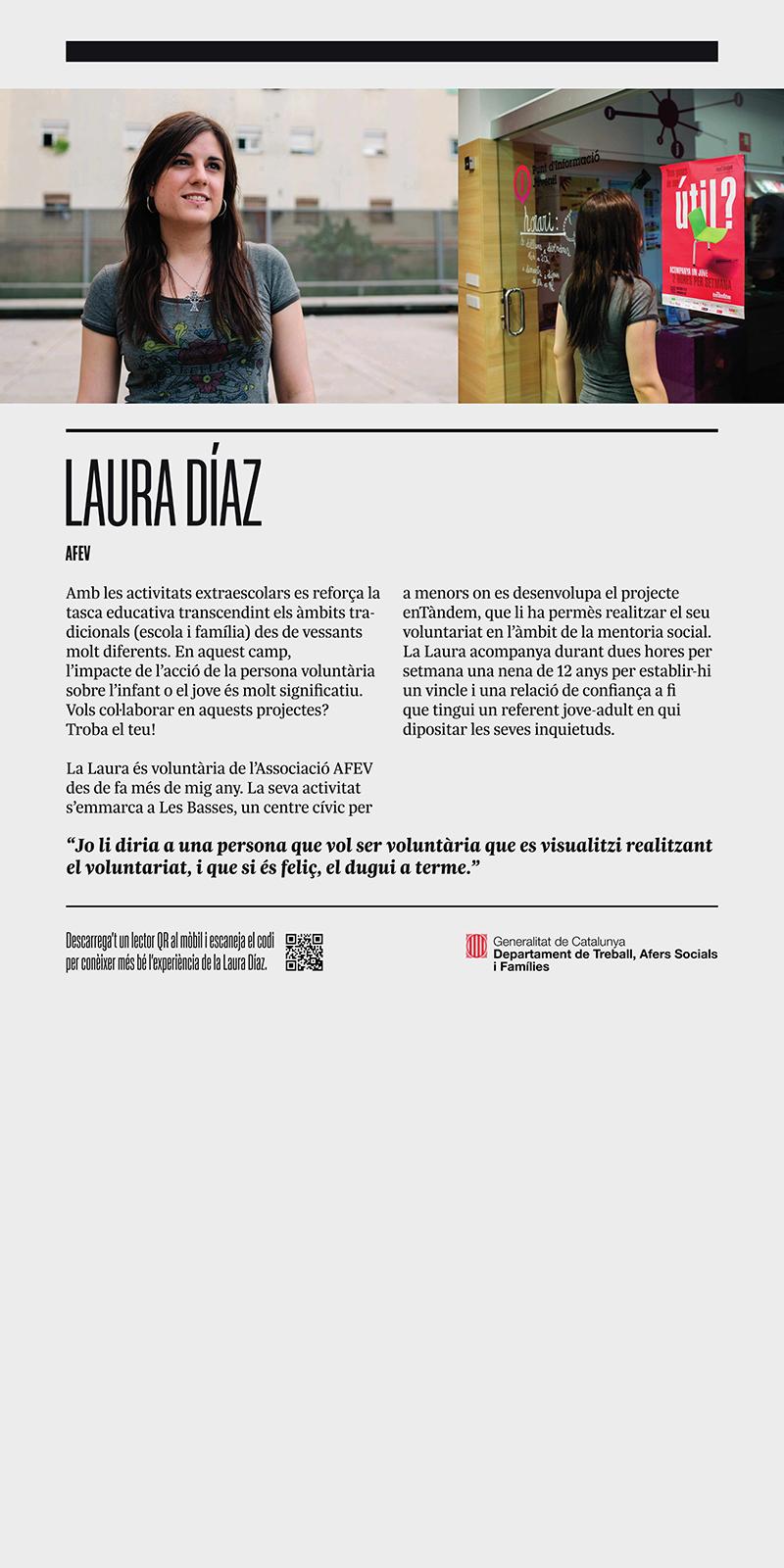05-Laura-Díaz-Afev