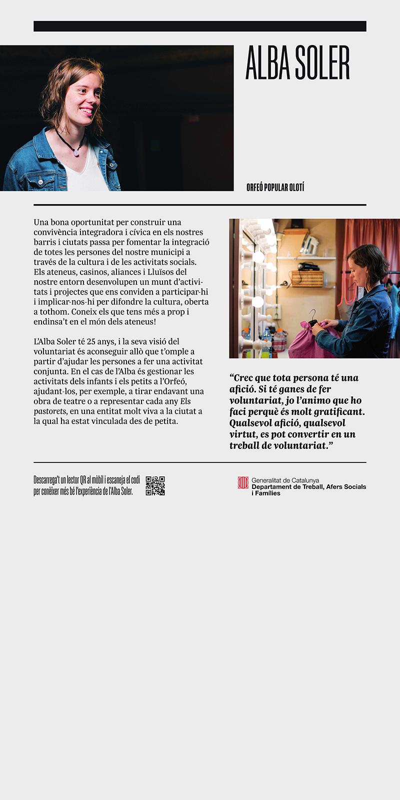 12-Alba-Soler-Orfeó-Popular-Olotí