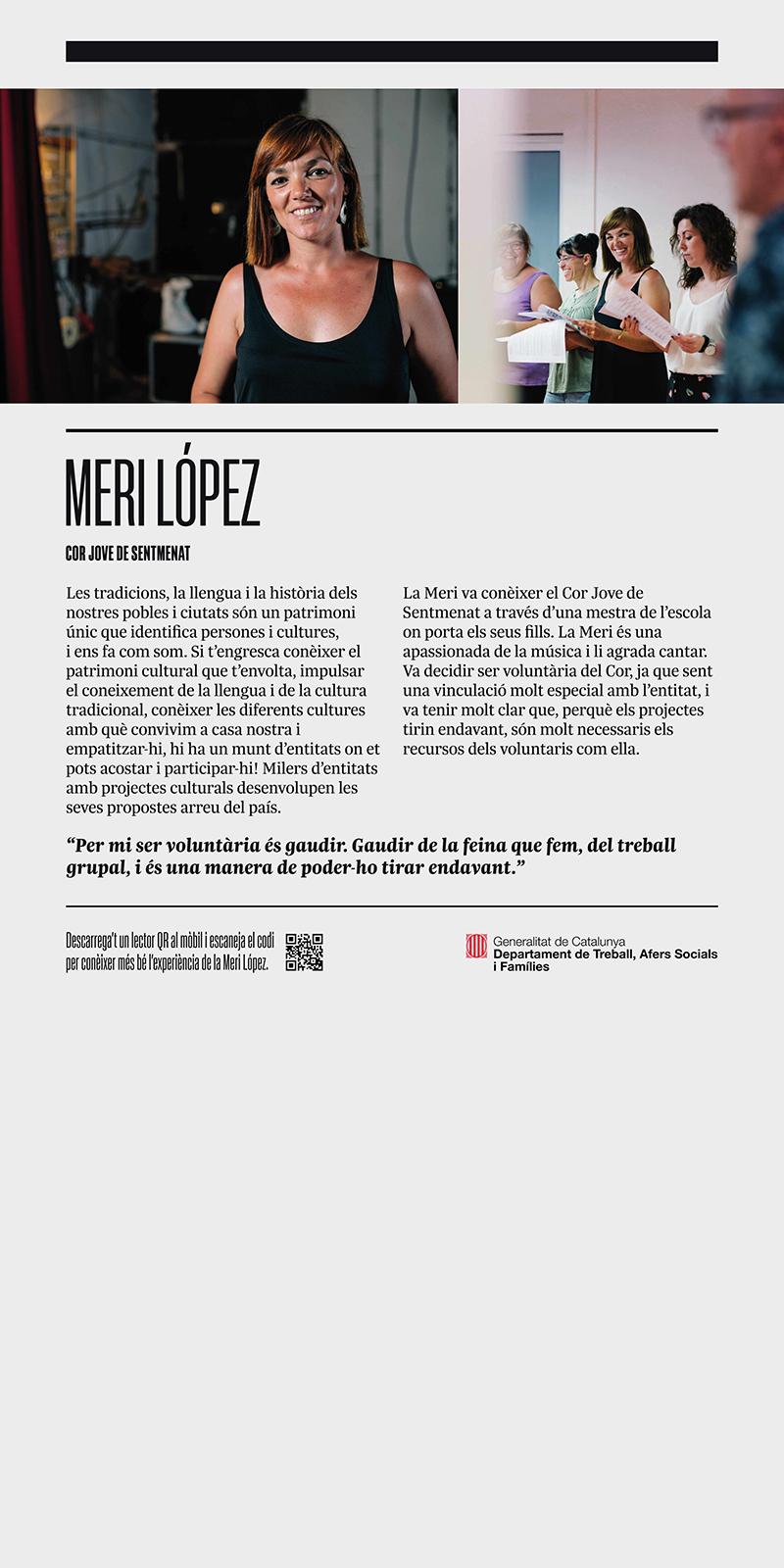 13-Meri-López-Cor-Jove-de-Sentmenat