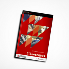 Guia de recomanacions per a biblioteques