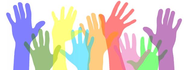 Pla nacional associacionisme i voluntariat