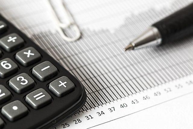 Modificació de taxes